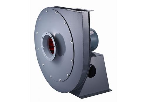 XQI-A式高压风机